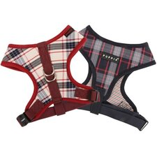 <strong>Puppia</strong> Vogue I Harness