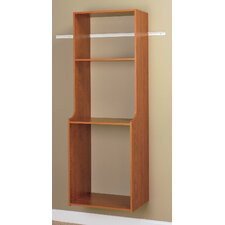 Hanging Hutch Kit