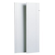 2 Count Vertical Panels