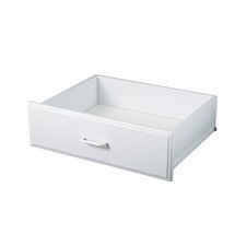 Hutch Drawer