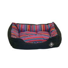 <strong>Danish Design</strong> Tivoli Dog Snuggle Bed