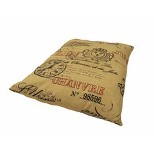 <strong>Danish Design</strong> Maison Duvet Cover Natural Hemp