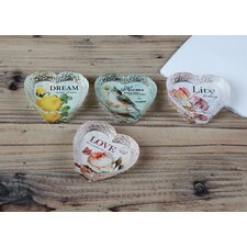 Paperweight (Set of 4)