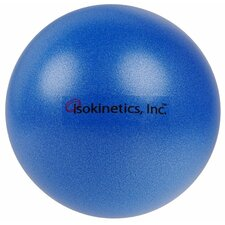 <strong>Isokinetics</strong> Brand Mini Exercise Ball
