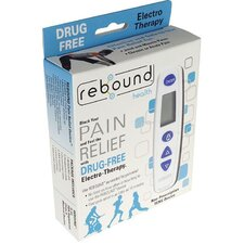 Rebound Health TENS Pain Relief Device