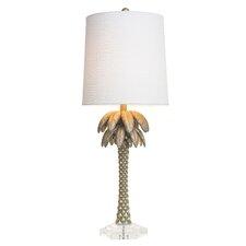 "31"" H Siesta Key Table Lamp"