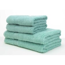 Mirage Bath Towels