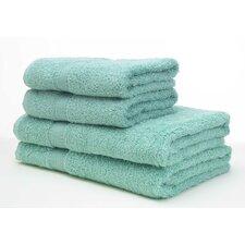 Mirage Bath Towels