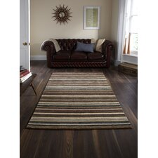 Oxford Multi Loom Knotted Rug