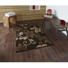 Modena Brown/Beige Rug