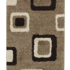 Majesty Beige Rug