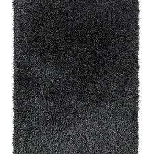 Monte Carlo Grey Tufted Rug