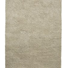 Snowdon Ivory Knotted Rug