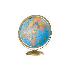 """12"""" Tabletop Globe"""