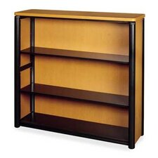 "Plateau Series 48"" Bookcase"