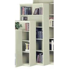 "<strong>Virco</strong> 72"" Bookcase"