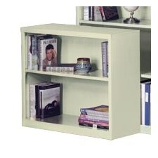 "<strong>Virco</strong> 30"" Bookcase"