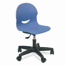 IQ Series Task Chair