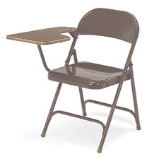 "29.5"" Steel Classroom Folding Chair"