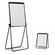 Free-Standing Easel