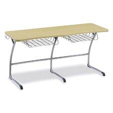 "Zuma Laminate 29"" Student Desk"