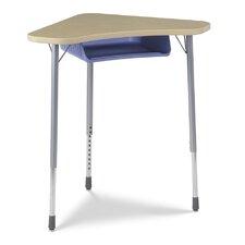 Zuma Wood Student Desk