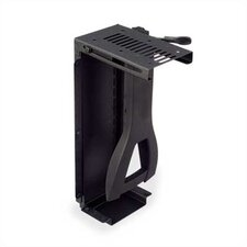 "Plateau Series CPU Holder (6"" x 14"")"