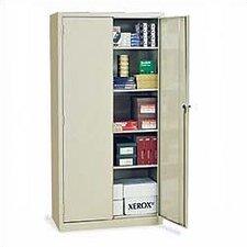 """36"""" Storage Cabinet"""