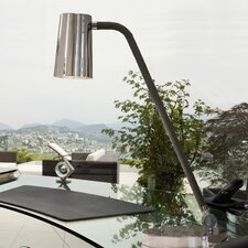 "UP 31.5"" Table Lamp"