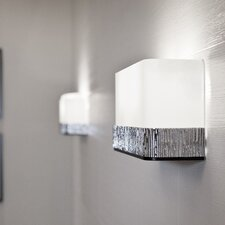Gea 2 Light Wall Light
