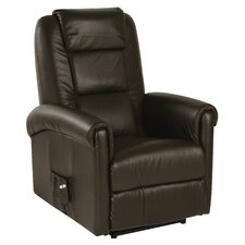 Cordoba Luxury Electric Recliner