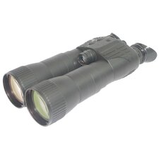 <strong>Luna Optics</strong> Gen-1 Premium 7x Night Vision Binoculars