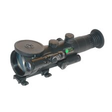 Gen-2  Elite 4x Night Vision Riflescope