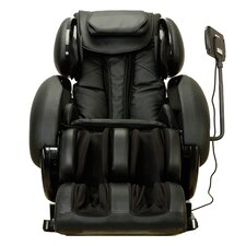 Infinity IT-8500-CB Heated Massage Chair