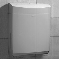 <strong>Bobrick</strong> Matrix™ Series Paper Towel Dispenser