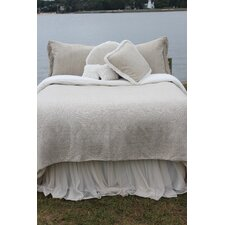 <strong>Couture Dreams</strong> Heavenly Coverlet Collection