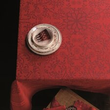 <strong>Secrets de Provence</strong> Ivy Table Dining Linens Set