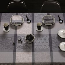 <strong>Secrets de Provence</strong> Rosalie Table Linen