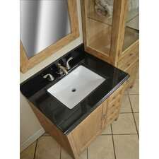 "Elmhurst 30"" Single Basin Vanity Set"