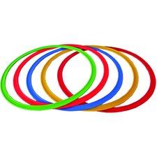 Speed Rings in Bag (Set of 12)