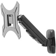 Articulating Wall Mount Bracket