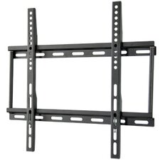 "Low Profile Wall Mount for 23"" - 46"" Plasma / LCD"