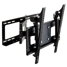 "Extending/Swivel Wall Mount for 23"" - 42"" Plasma / LCD"