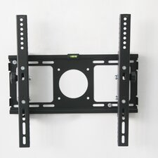 "Universal Wall Mount for 23"" - 42"" Plasma / LCD"
