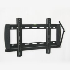 "Wall Mount Bracket for 23"" - 37"" Plasma / LCD Screens"