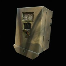 Security Box for Scouting Camera