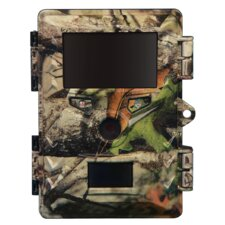 Vigilant Hunter Flash InfraRed Scouting Camera