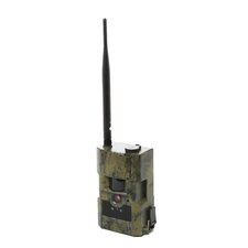 HCO SG580MB Blackout Invisible Wireless Scouting Camera with Viewer