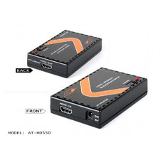 Professional HDMI Up and Down Scaler/Converter