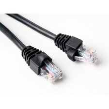Home 50' High-Quality Snagless Cat5E Patch Cable